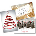 Greeting & Christmas Cards